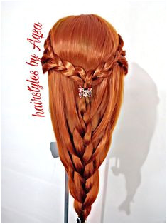 Picnic Hairstyle Hair Job Hair Style Picnics Hairdos Hairstyles
