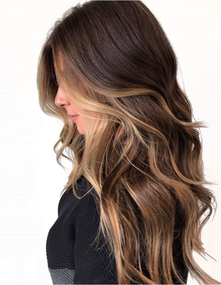 dяєαм ☆ Blonde Balayage Bad Hair Day Hair 2018 Hair Inspo