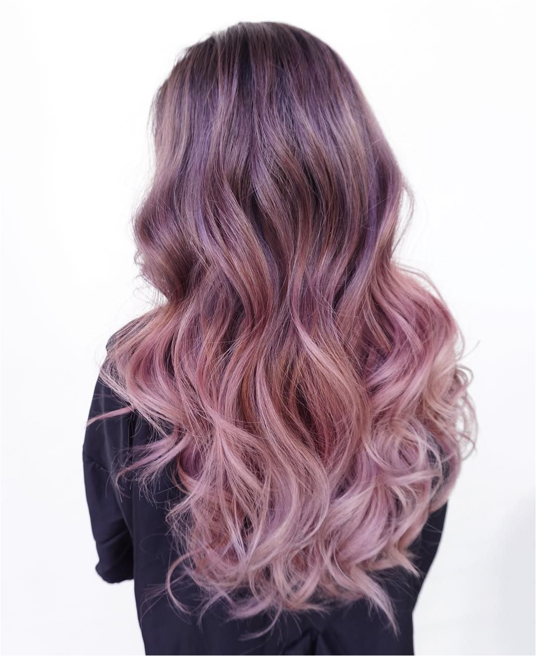Trending Haircuts Style Nails Cool Hair Color Bad Hair The Colour Color Inspiration Hair Coloring Wig ment Hair Toupee Hair Dye