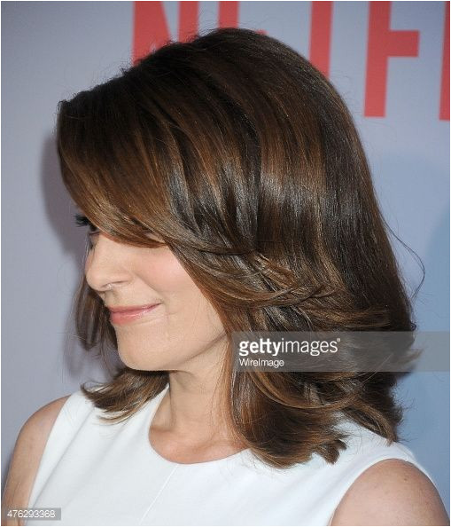 tina fey hair color Google Search Growing Out Hair Tina Fey Hair Color