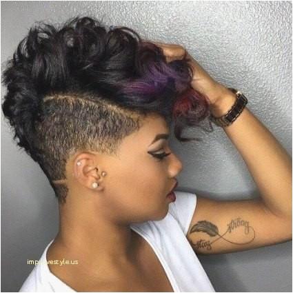 American Hairstyles for Girls Best Black Girl Hairstyles Black Male Haircuts Awesome Hairstyles Men 0d