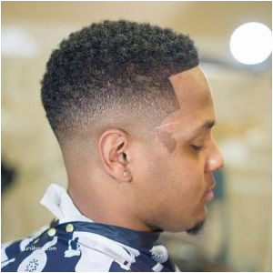 Curly Hairstyles for Black Males Boy Stylish Haircuts Black Male Haircuts Awesome Hairstyles Men 0d