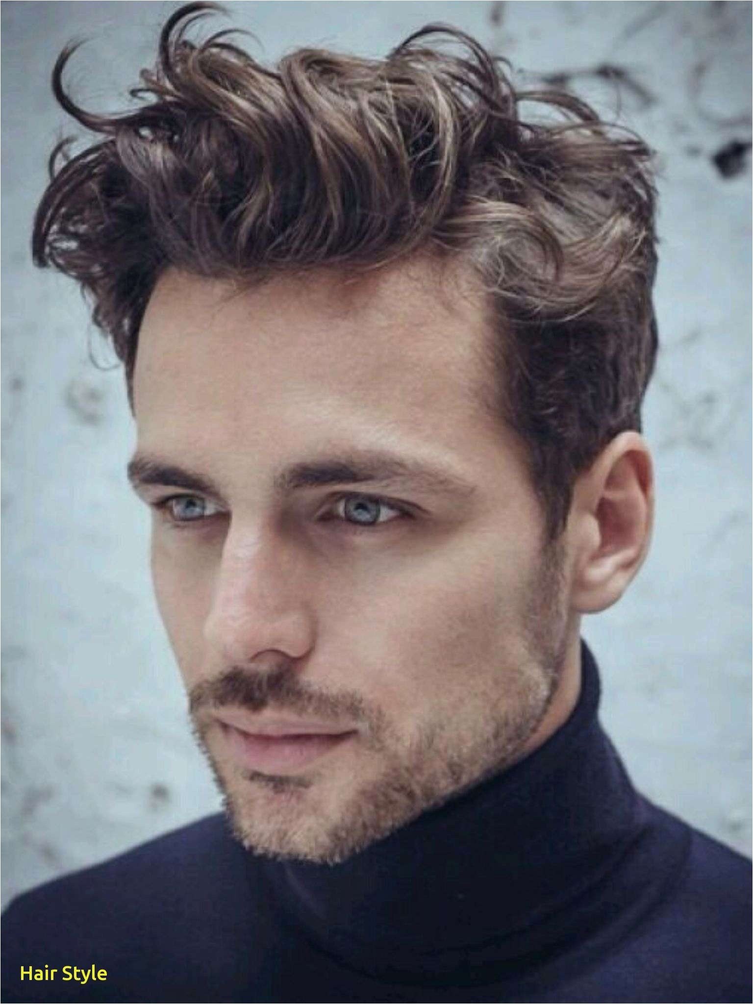 elegant hair painting also short hairstyles for men new hairstyles men 0d bright lights big