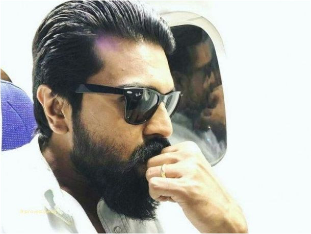 Incredible Ramcharan Hairstyle 0d Improvestyle Including Ideal Hair Ideas And 2018 Mens Blonde Hairstyles