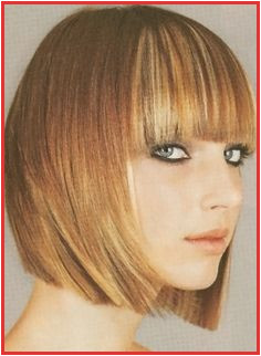 Hairstyles for Blunt Haircut Pinterest Bob Haircuts Captivating Extraordinary Hairstyles