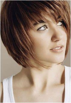 Chin Length Bobs · 20 Haircut for Short Straight Hair