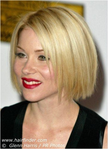 Hairstyles for Chin Length Hair 2012 Chin Length Hairstyles 2013