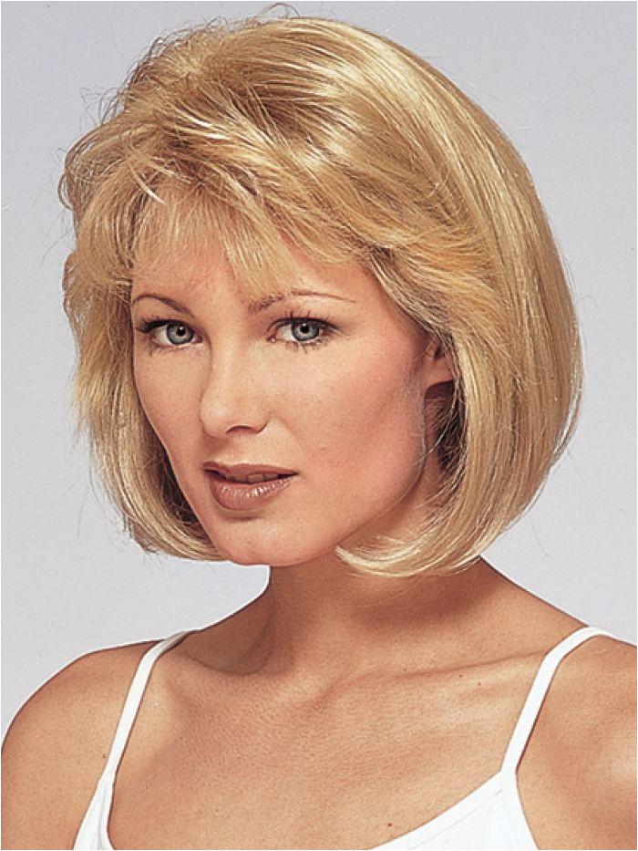 Haircut Long Medium Length Hair Cuts For Women