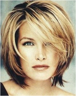 Layered hairstyles 2012 I finally did it I had ALL my hair cut off and got this style and I LOVE it Took me 44 years to go this short