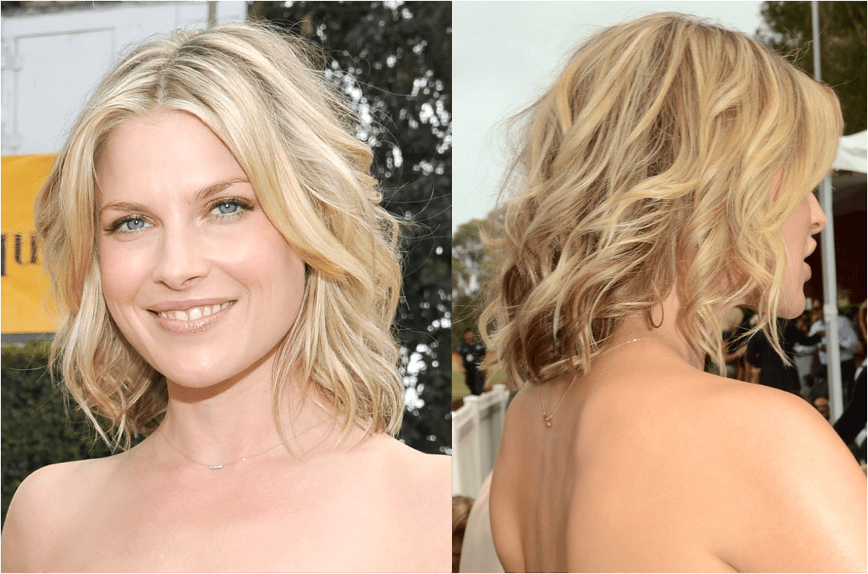 ali larter shoulder length hair 56a086f85f9b58eba4b1495c