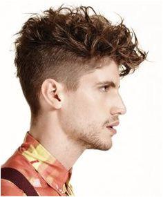 30 Tren st Undercut Hairstyles For Men