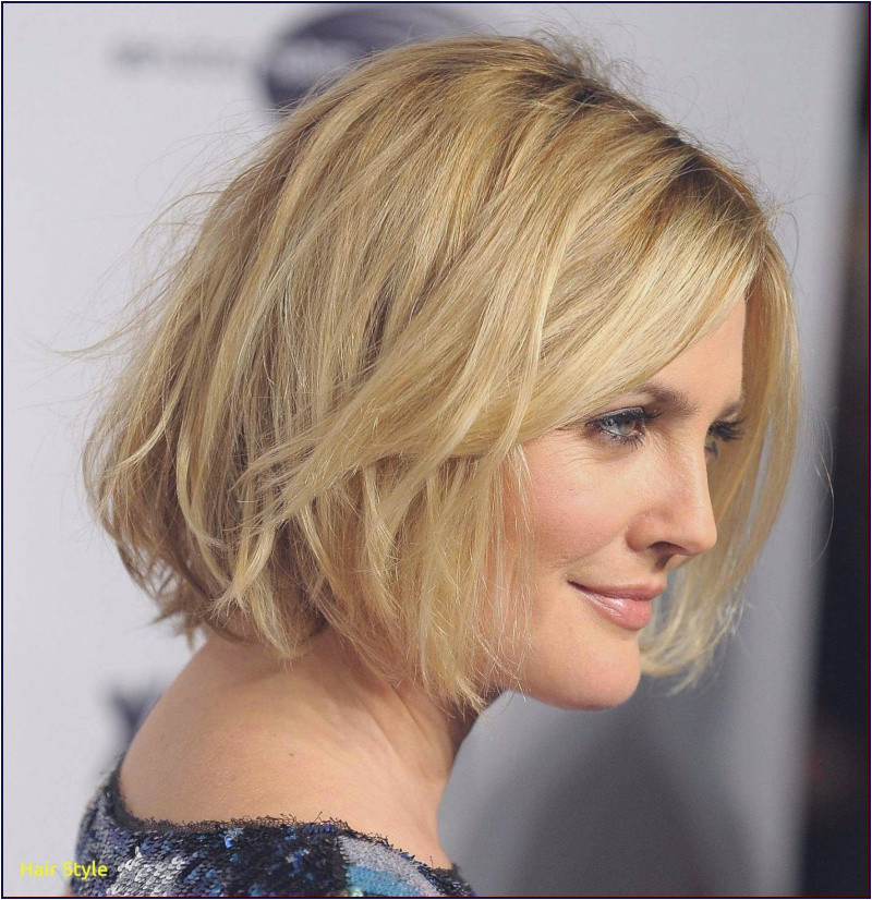 Feathered Hairstyles for Medium Length Hair Unique Beautiful Layered Bob Hairstyles for Thin Hair