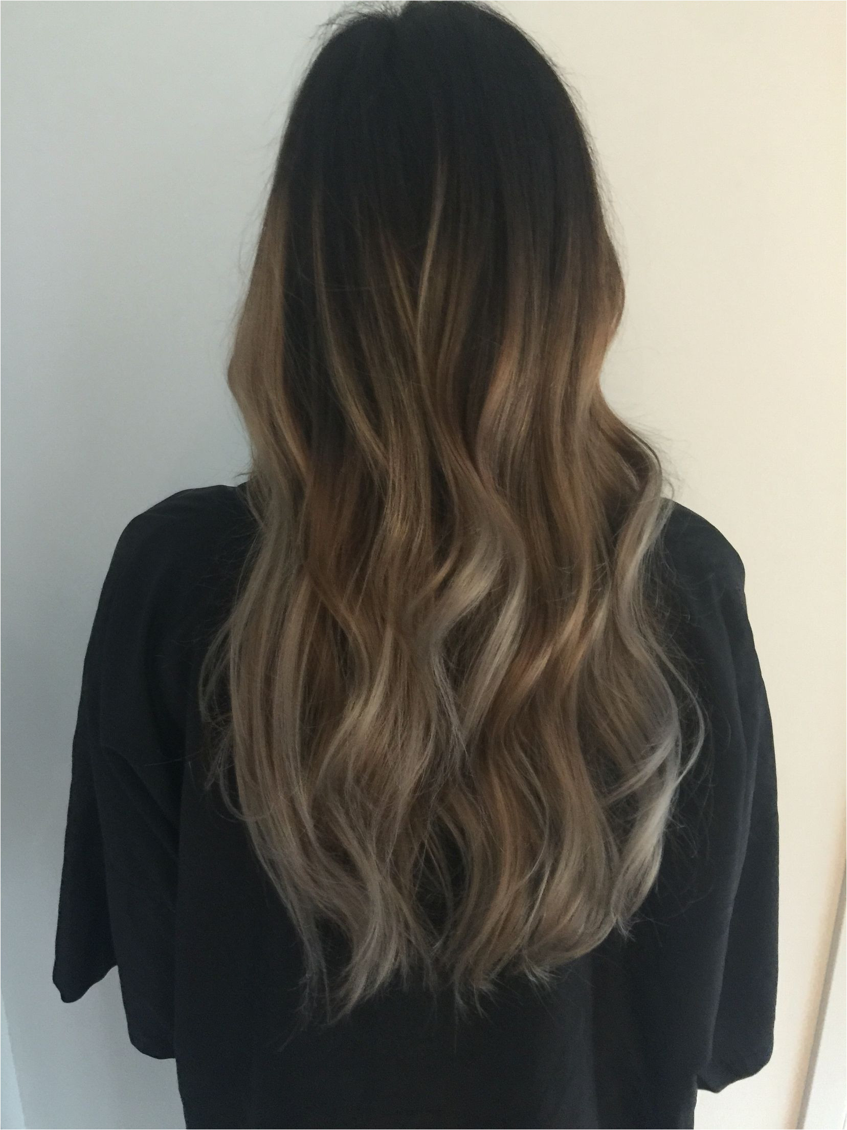 Blonde Grey Hairstyles Grey Hairstyles for Over 60 Beautiful Gray Hair Bob Styles for Grey – Antarctica ssag