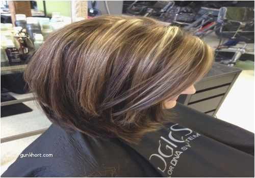 Gray Colored Hair Dye Inspirational Cool Charming Black and Grey Hair Color Elegant I Pinimg 1200x