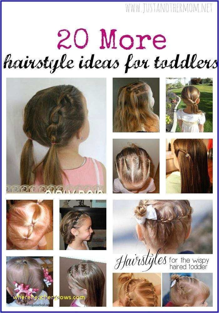Hairstyle for Kids Girls Beautiful Elegant Hair Style Quick – Home Design Hairstyle for Kids