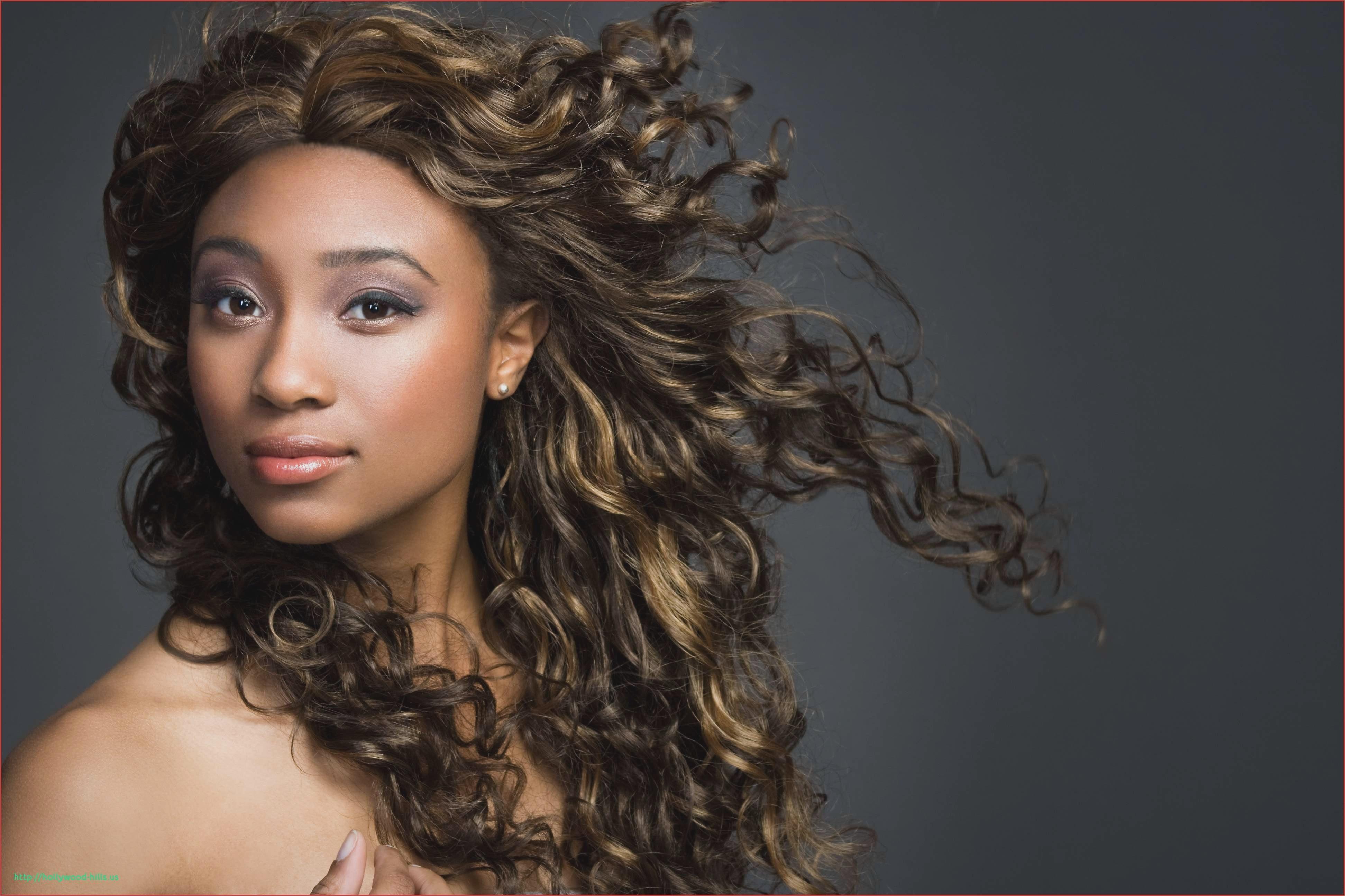 Human Hair Braids Hairstyles Girls Hairstyles Amazing Cute Girl Braid Hairstyles Home Design Human