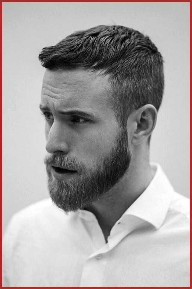 Related image of Short Haircuts for Men with Thin Hair with Knockout Special Best Hairstyle for Men 0d Improvestyle Moreover