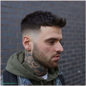 Thin Hair Cuts Men Nice Ideas In Hairs Plus Great Hairstyles Unique Good Hairstyles for