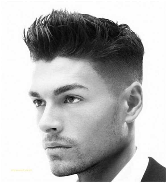 Very Short Hairstyles for Fine Hair Unique Different Haircuts for Men Haircut Trends for Men 0d