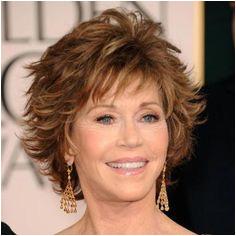 jane fonda hairstyle more Bing Jane Fonda Hairstyles Mom Hairstyles Latest Hairstyles