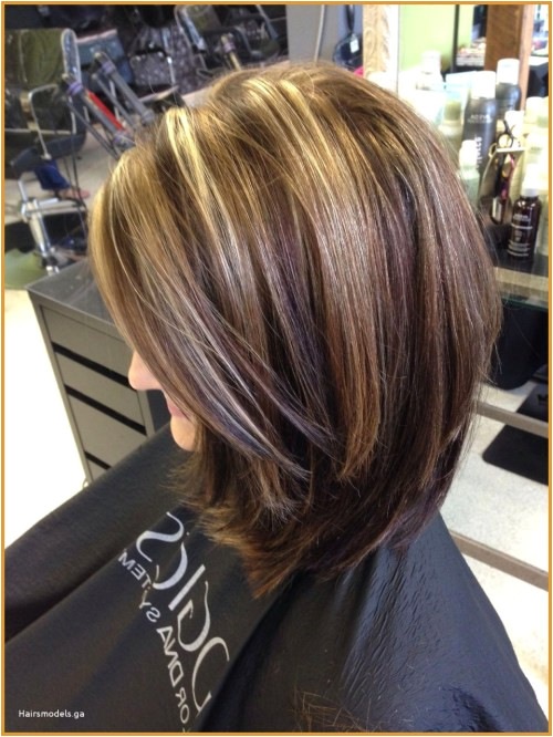Shapely A Line Bob Hairstyles Bob Hair Style Luxury I Pinimg 1200x 0d 60 8a A