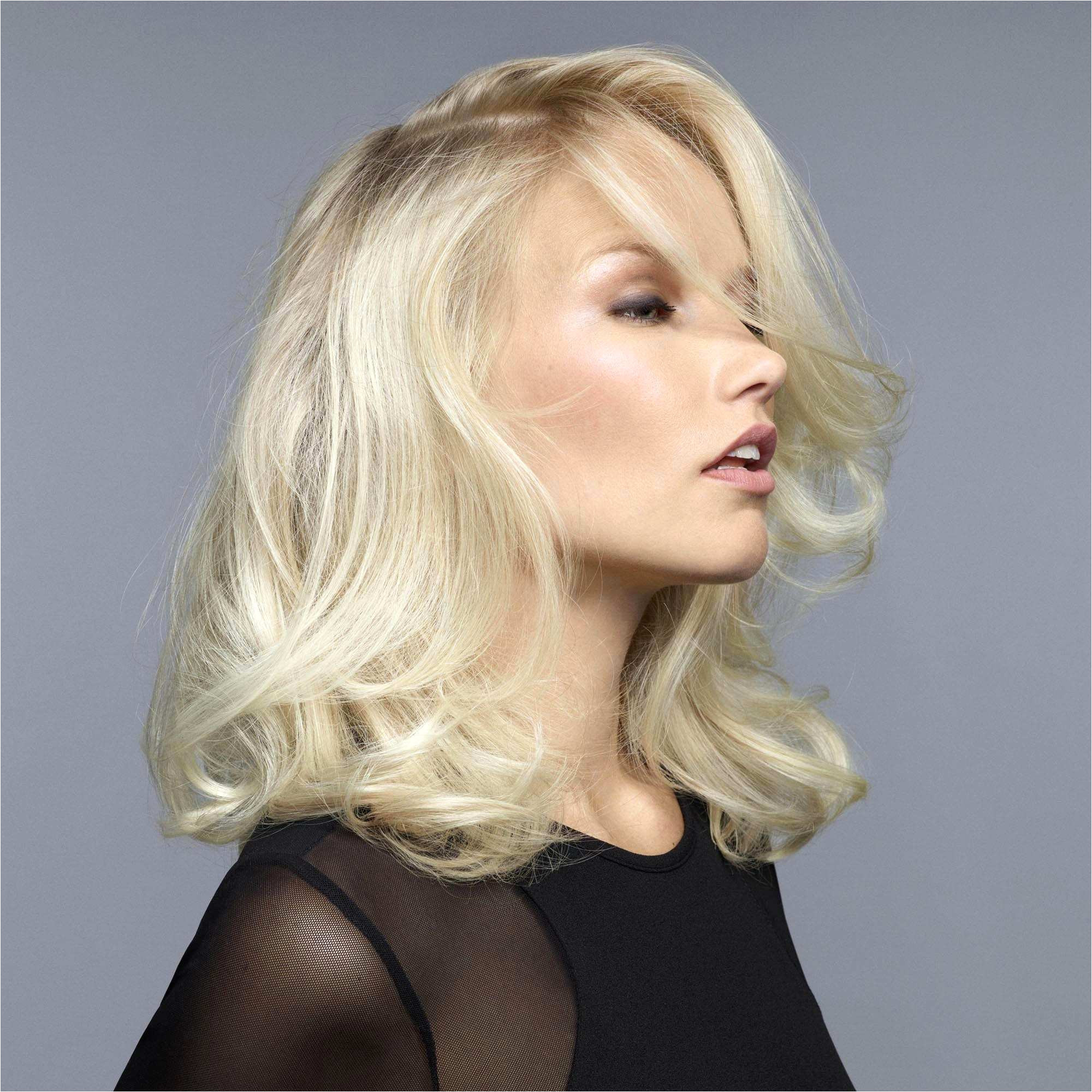 Seventimesbrighter · Hairstyles For Blonde Girls Elegant Blonde Braids Hairstyles Beautiful Exciting Big Braids Hairstyles