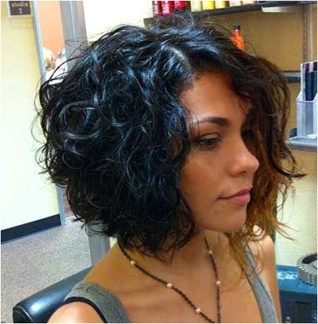 Hairstyles for Long Curly Hair Youtube Natural Short Hairstyles Youtube Awesome I Pinimg originals Cd B3