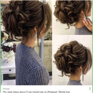 Prom Hairstyles for Long Hair Down with Braids Wedding Hair Updo Indian Wedding Hairstyles New Lehenga