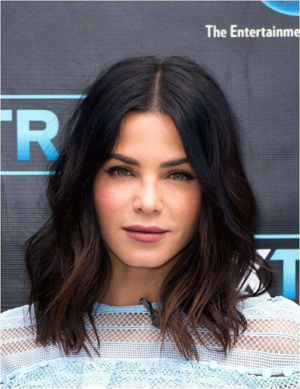 Indian Girls Hairstyle Best Elegant Haircut for Thin Wavy Hair India Newhairstylegallery