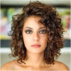 Unbelievable Best Shoulder Length Curly Hairstyles 2018 for Women misstic automatic hair cur… The post Best Shoulder Length Curly Hairstyles 2018 for
