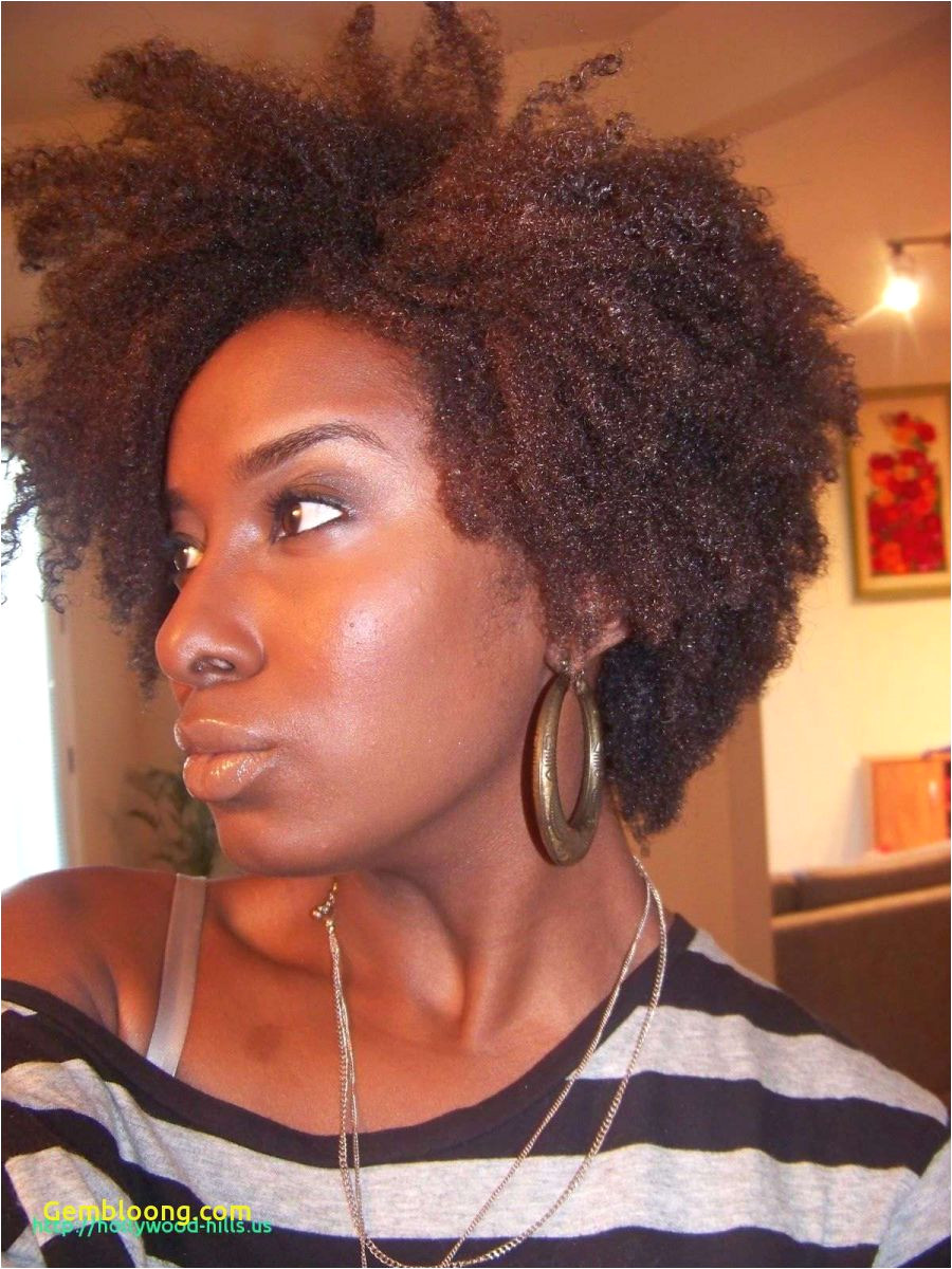Short Natural Hairstyles for Black Women 2013 Elegant Hairstyles for Naturally Curly Hair Pinterest Elegant Pin