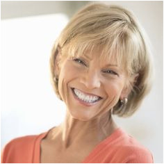 50 Phenomenal hairstyles for women over 50