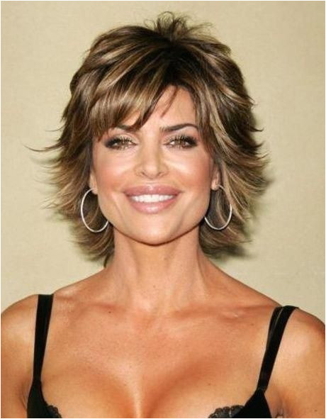 Hairstyles for Over 50 and Fine Hair Short Hairstyles for Women Over 50 with Fine Hair