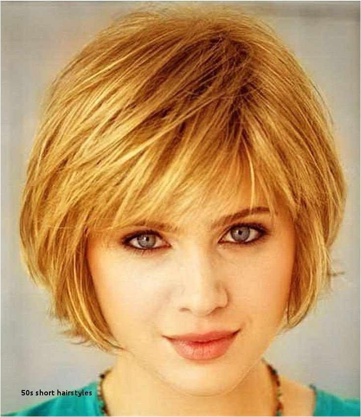 Short Hairstyles for Over 50 Women Luxury 50s Short Hairstyles Media Cache Ec0 Pinimg 640x 6f E0 0d Short