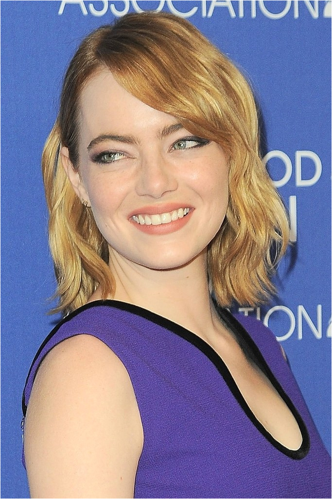 Hairstyles for Over 50 with Round Face Medium Length Hairstyles for Round Faces Cool Best Short Haircuts