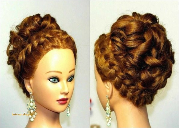 Inspirational Easy Hairstyles for Wedding Dailymotion