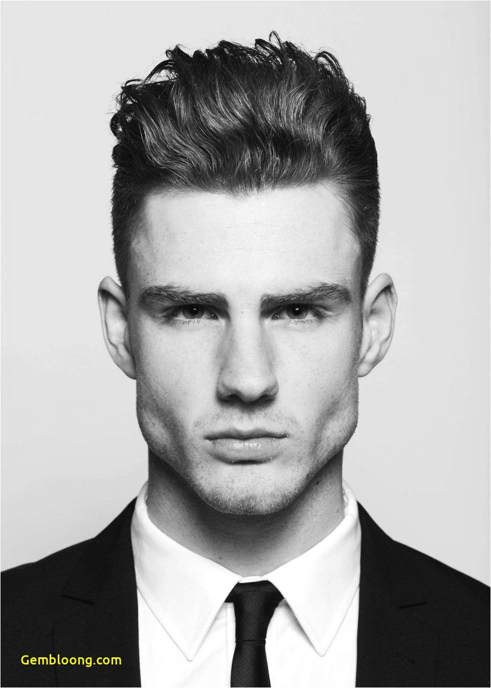 Hairstyles for A Round Face New Hairstyles for Round Faces Small foreheads Fresh Hairstyles Men 0d