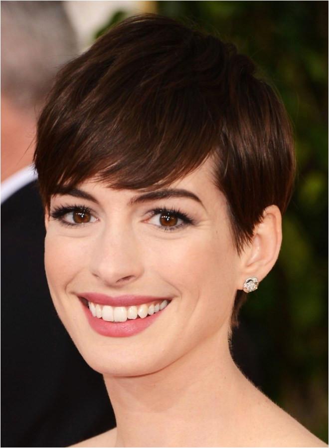 new celeb hairstyles luxury best short hair celebrity hairstyles 2015 uternity of new celeb hairstyles