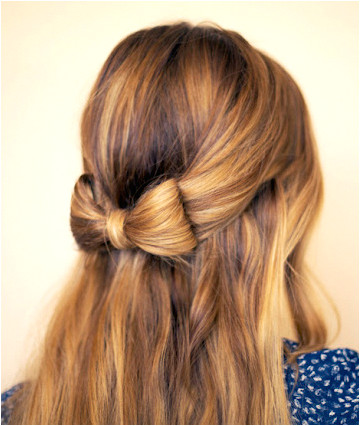 Immagine correlata Pretty Hairstyles Romantic Hairstyles Easy Hairstyles For Long Hair Cute Down
