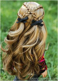 41 Gorgeous Braids Hairstyles For Long Hair Hairstyle For Kids