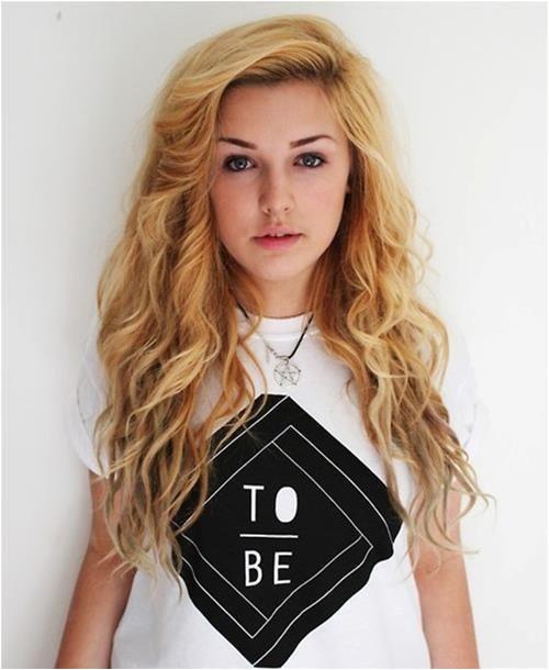 haircut for teenage girl 2016 Google Search