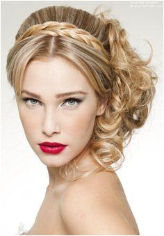 princess look Prom Hair Bridesmaid Hair Bridesmaids Romantic Hairstyles Princess Hairstyles