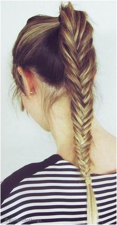 Your Rainy Day Survival Guide Simple Hairstyles For SchoolSchool