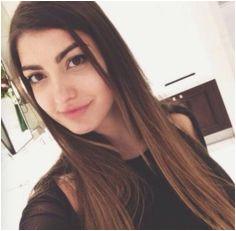 Rachel Levin Rclbeauty101 Alexa Mae Rachel Levin My Life As Eva Gemma