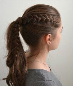 school girls hairstyle hairstyles for straight hair for school pretty hairstyle for school hairstyle