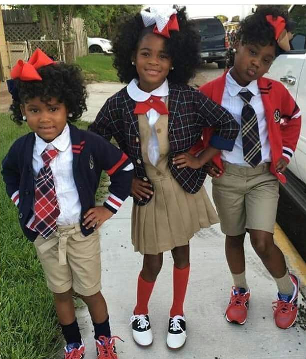 Uniform Ideas Toddler School Uniforms School Uniform Outfits Kids Uniforms School Fashion