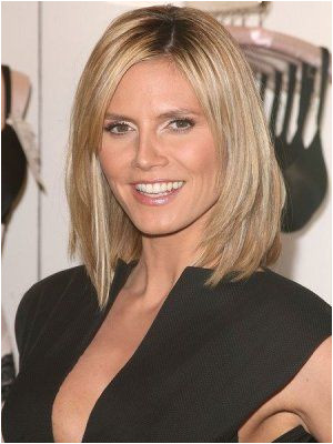 hairstyles for round faces and thin hair Hairstyles For Oval Faces And