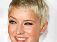 Gallery for Short Chemo Hairstyles Luxury Short Hairstyles Thin Hair Latest Short Haircut for Thick Hair 0d