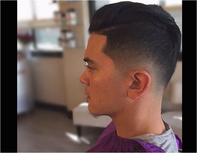 27 men s undercuts buzzfeed cool men s undercuts men s undercuts hairstyles types of men s