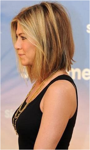 Bob the haircut that is they sure do make ya wanna chop off the locks and a classic bob don t they feelin the itch